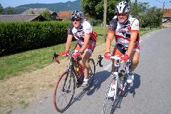 11_17_Alpes_1 - Alpes_2011_07_07_018