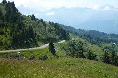 11_17_Alpes_1 - Alpes_2011_07_07_046