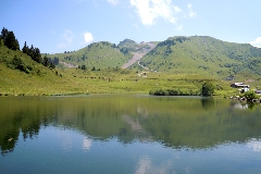 11_17_Alpes_1 - Alpes_2011_07_07_052