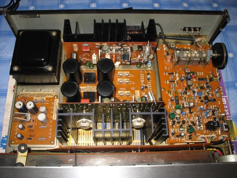 http://nsm05.casimages.com/img/2011/07/17//110717054410785588482487.jpg
