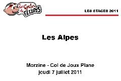 11_17_Alpes_1 - Alpes_2011_07_07_001