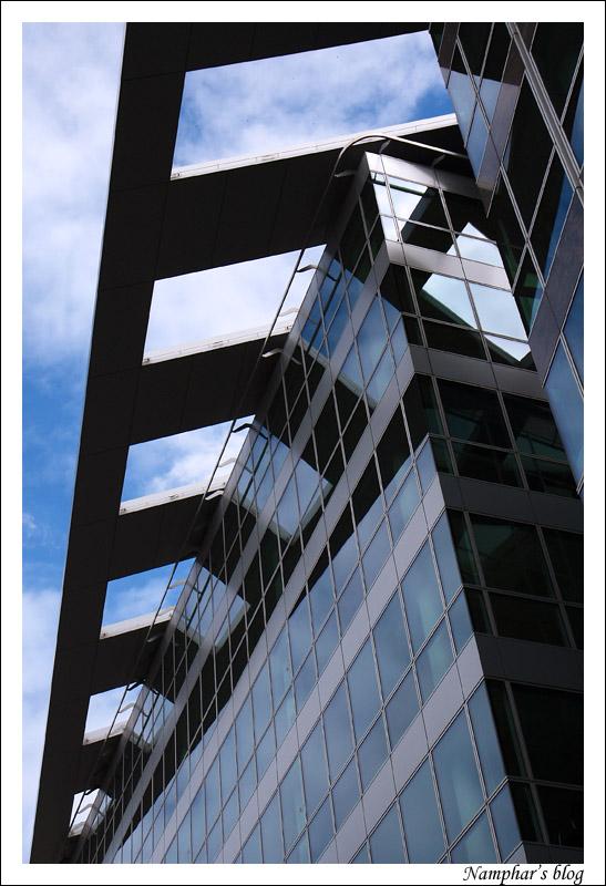 Lignes Fuyantes dans Architecture 1107181034341315658488317
