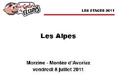 11_18_Alpes_2 - Alpes_2011_07_08_100