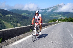 11_18_Alpes_2 - Alpes_2011_07_08_114