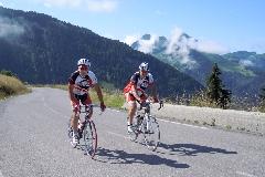 11_18_Alpes_2 - Alpes_2011_07_08_115
