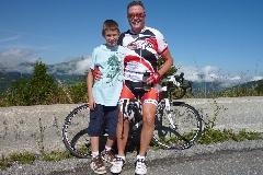 11_18_Alpes_2 - Alpes_2011_07_08_124a