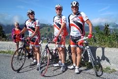 11_18_Alpes_2 - Alpes_2011_07_08_125