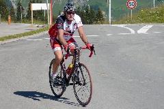 11_18_Alpes_2 - Alpes_2011_07_08_135a
