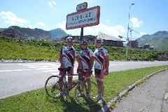 11_18_Alpes_2 - Alpes_2011_07_08_143