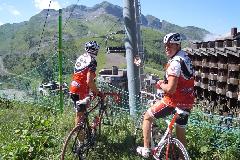 11_18_Alpes_2 - Alpes_2011_07_08_145