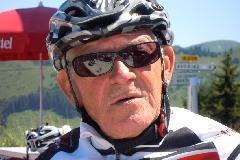 11_18_Alpes_2 - Alpes_2011_07_08_150