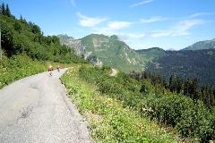 11_18_Alpes_2 - Alpes_2011_07_08_152