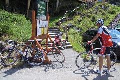 11_18_Alpes_2 - Alpes_2011_07_08_175