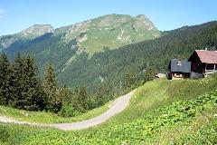 11_18_Alpes_2 - Alpes_2011_07_08_177