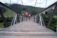 11_18_Alpes_2 - Alpes_2011_07_08_179