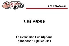 11_19_Alpes_3 - Alpes_2011_07_10_210
