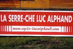 11_19_Alpes_3 - Alpes_2011_07_10_214