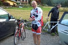 11_19_Alpes_3 - Alpes_2011_07_10_222