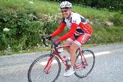 11_19_Alpes_3 - Alpes_2011_07_10_236