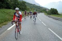11_19_Alpes_3 - Alpes_2011_07_10_237