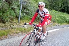 11_19_Alpes_3 - Alpes_2011_07_10_239