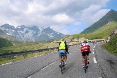 11_19_Alpes_3 - Alpes_2011_07_10_242