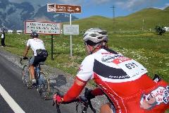 11_19_Alpes_3 - Alpes_2011_07_10_244