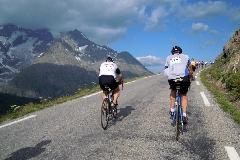 11_19_Alpes_3 - Alpes_2011_07_10_245