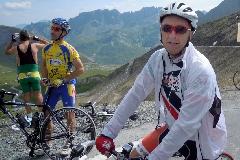 11_19_Alpes_3 - Alpes_2011_07_10_248