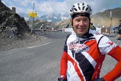 11_19_Alpes_3 - Alpes_2011_07_10_249