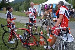 11_19_Alpes_3 - Alpes_2011_07_10_259