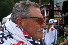 11_19_Alpes_3 - Alpes_2011_07_10_262
