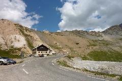 11_19_Alpes_3 - Alpes_2011_07_10_246