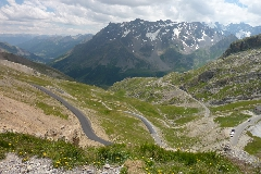 11_19_Alpes_3 - Alpes_2011_07_10_249a