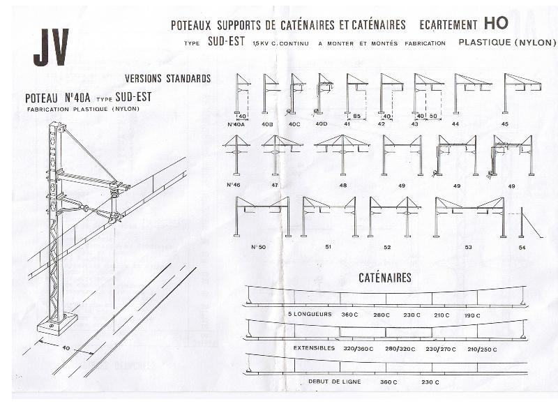 Plans de réseaux - Page 2 110720021847992678494673