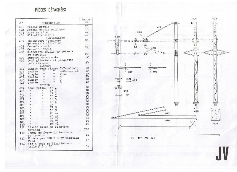 Plans de réseaux - Page 2 110720021847992678494674