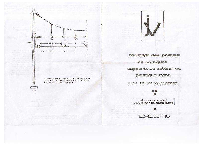 Plans de réseaux - Page 2 110720021847992678494675