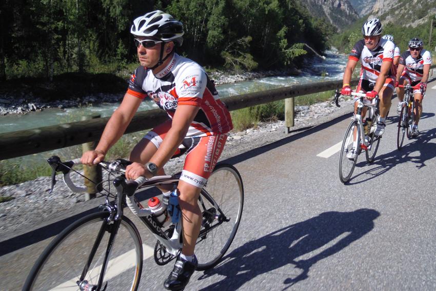 11_21_Alpes_5 - Alpes_2011_07_14_637