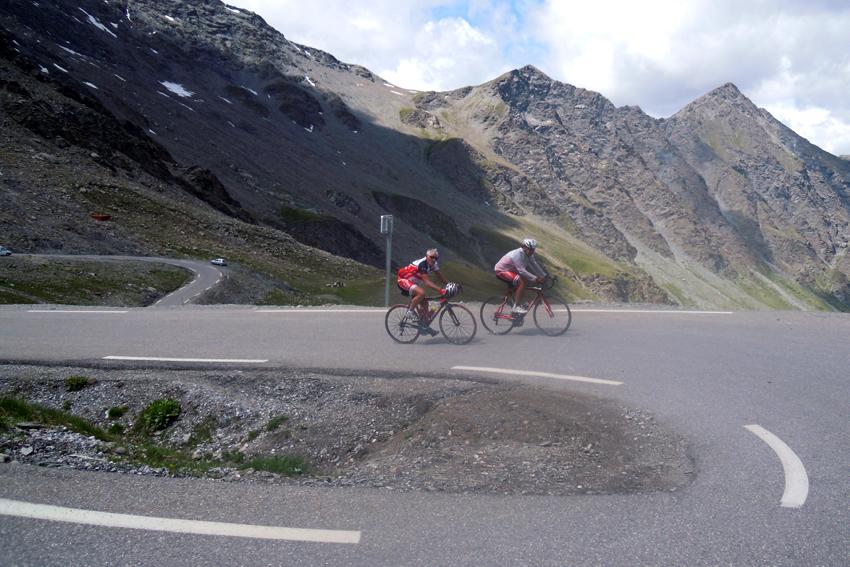 11_21_Alpes_5 - Alpes_2011_07_14_670