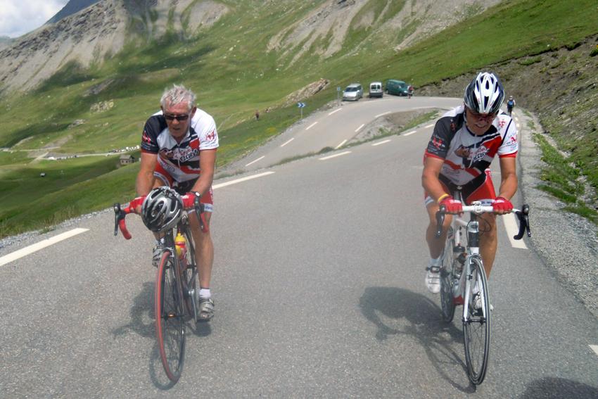 11_21_Alpes_5 - Alpes_2011_07_14_673