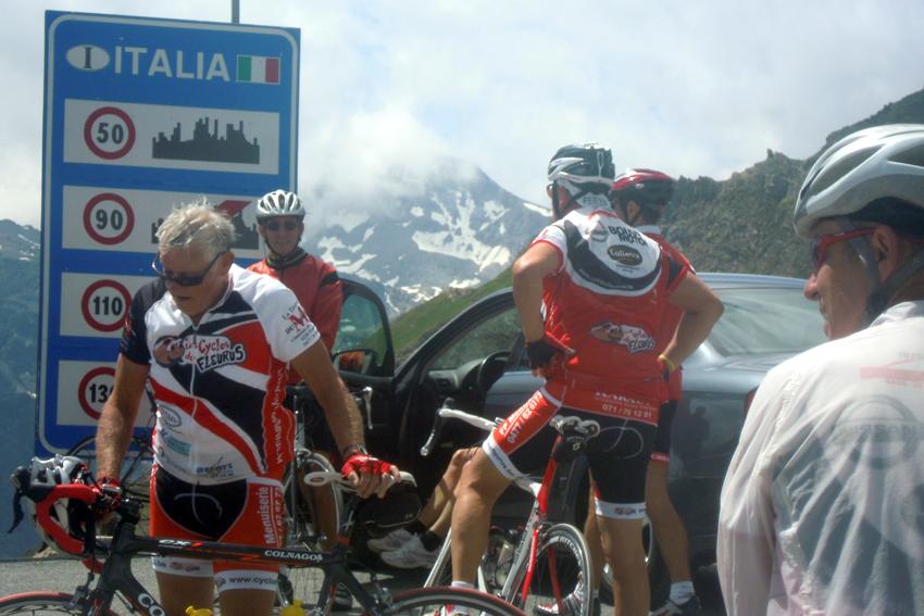 11_21_Alpes_5 - Alpes_2011_07_14_676
