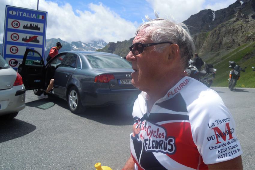 11_21_Alpes_5 - Alpes_2011_07_14_679