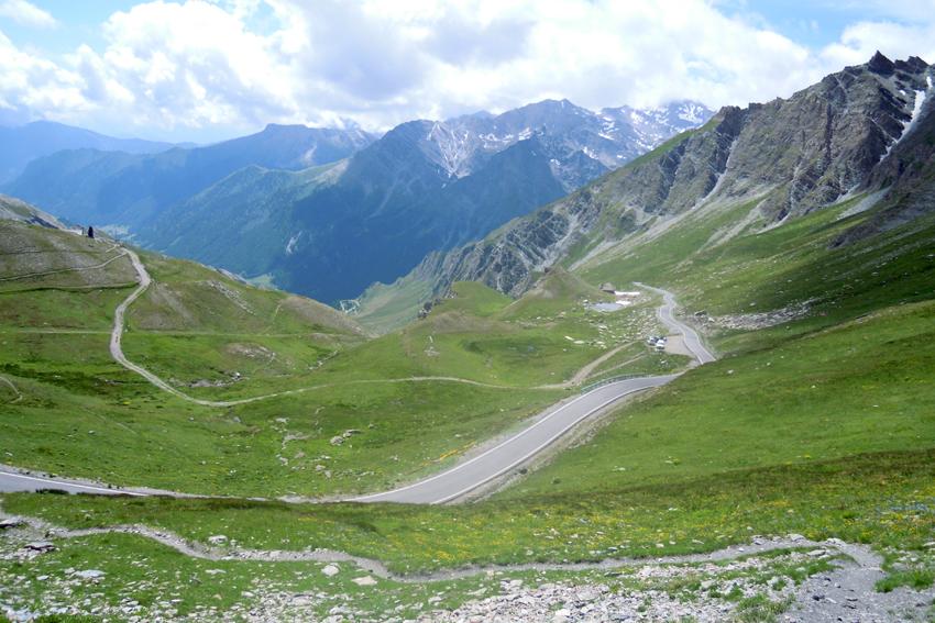 11_21_Alpes_5 - Alpes_2011_07_14_684