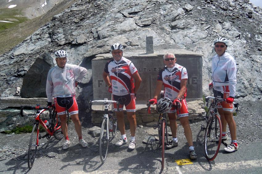 11_21_Alpes_5 - Alpes_2011_07_14_691