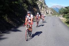 11_21_Alpes_5 - Alpes_2011_07_14_634
