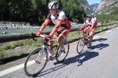 11_21_Alpes_5 - Alpes_2011_07_14_638