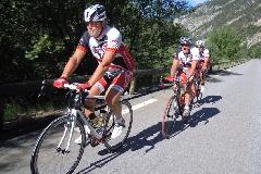 11_21_Alpes_5 - Alpes_2011_07_14_640