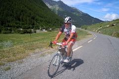 11_21_Alpes_5 - Alpes_2011_07_14_646