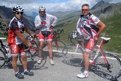 11_21_Alpes_5 - Alpes_2011_07_14_656