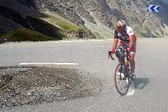 11_21_Alpes_5 - Alpes_2011_07_14_671